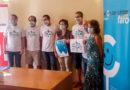 Reto 2020 del Corredor Solidario a favor de FARO