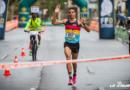 Enrique Fernández Pinedo, del triunfo en el Atletismo al éxito en el Duatlón