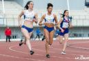 Adiós a los 100€ de penalización por pertenecer a un club de Atletismo de fuera de La Rioja